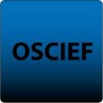 Internet-Site-Logo-110614-150x150