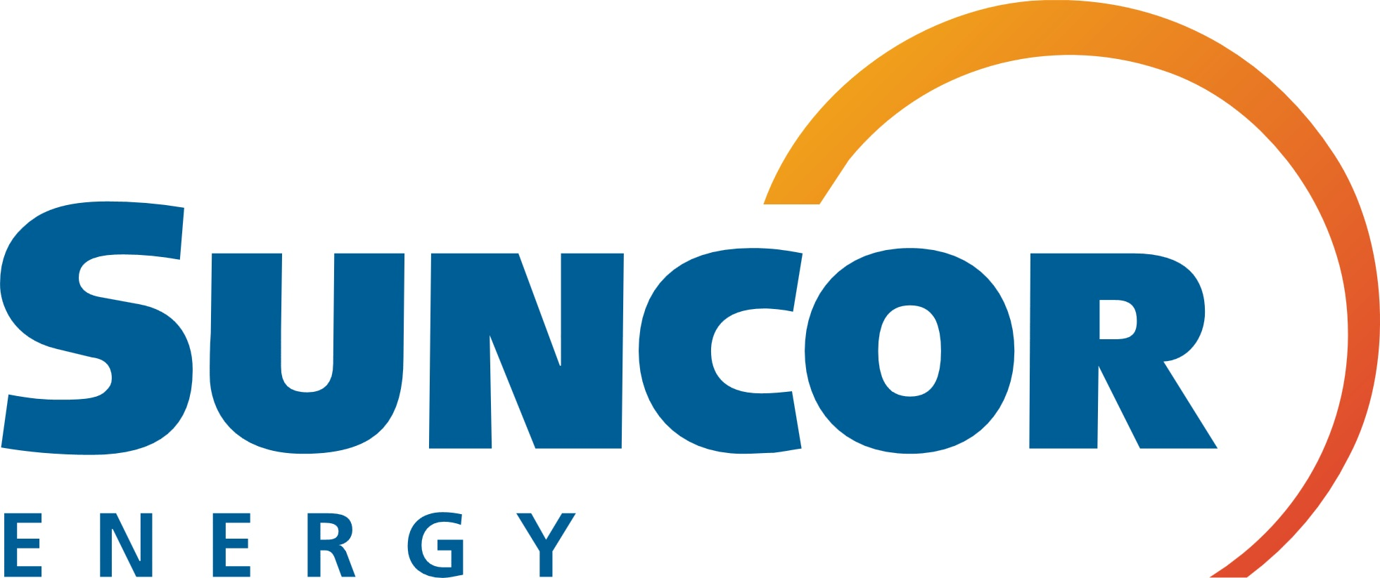 Suncor_Energy